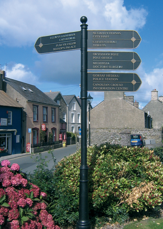 Signs-Fingerpost whole