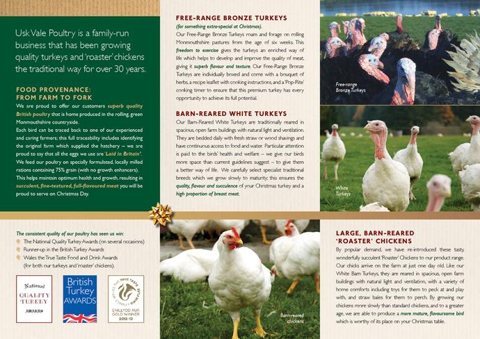 Usk Counter leaflet2