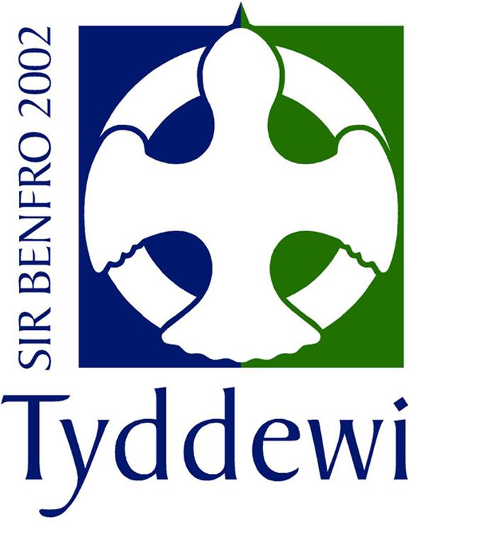 Eisteddfod logo 690