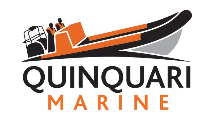 Quinquari Marine logo FINAL